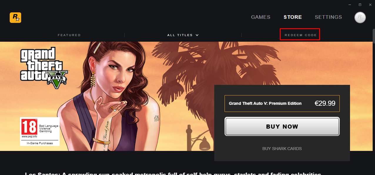 Screenshot_33.png